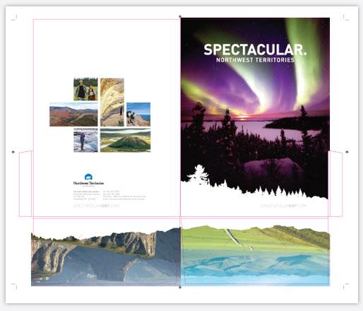 presentation-folder.jpg