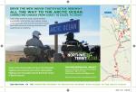 Dempster Highway Ad 2018 v3