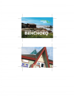 Welcome to Behchoko Zcard Covers thumbnail