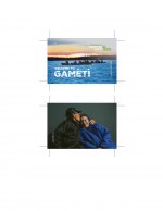 Welcome to Gameti Zcard Covers Thumbnail