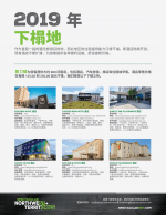NWTT Places to Stay 2019 (ZH-CN) thumbnail
