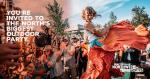 14634 - FOTR Social Ad Buy 2019_NWTT