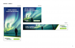 NWTT Winter Campaign: Creative 1 - Aurora