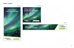 NWTT Winter Campaign: Creative 2 - Aurora